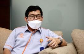 Jelajah Metropolitan Rebana: Pos Indonesia Bidik Pertumbuhan Sektor Kurir dan Logistik