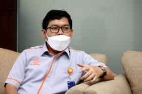 Jelajah Metropolitan Rebana: Pos Indonesia Bidik Pertumbuhan…