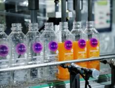 Produk Clean Label Jadi Alternatif Pemenuhan Nutrisi