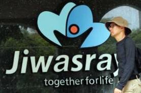 Korupsi Investasi, Hukuman Eks Dirkeu Jiwasraya Dipangkas…