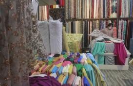 Tekstil Lokal Terancam, Industri Minta Pemerintah Seriusi Isu Mr.Hu