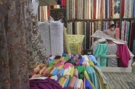 Tekstil Lokal Terancam, Industri Minta Pemerintah…