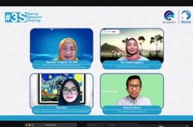 Danone Indonesia Edukasi Karyawan Kenali dan Cegah…