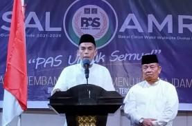Hari Ini! Tiga Pasangan Kepala Daerah di Riau Dilantik