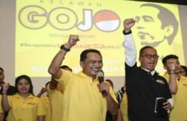 Komisaris Telkom (TLKM) sekaligus TKN Jokowi Jadi Komisaris Emiten Grup Bakrie ENRG