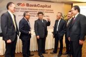 Dilirik Sea Group Hingga Grab, Begini Kinerja Bank Capital