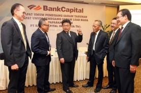 Dilirik Sea Group Hingga Grab, Begini Kinerja Bank…