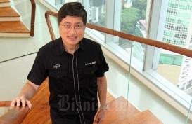 2020, BTPN Cetak Laba Bersih Rp1,75 Triliun