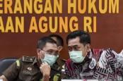 Kantongi Tersangka Korupsi BPJS TK, Kejagung Tunggu Hasil Audit BPK