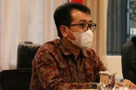OJK Dukung Percepatan Pemulihan Ekonomi di Sumatra…