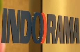 Indo Rama (INDR) Rampungkan Akuisisi Perusahaan Tambang Emas