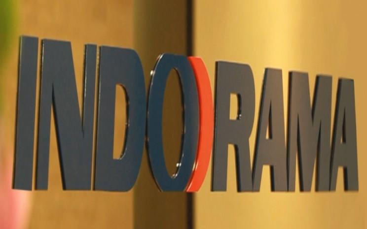 Logo Indorama