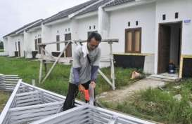 SMF Gandeng PII Kerja Sama Pembiayaan & Pembangunan Perumahan