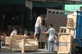 Jamkrida Bali Mandara Cetak Kenaikan Pendapatan di…