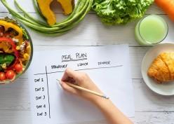 Sedang Lakukan Diet? Kenali 8 Risiko Saat Turunkan Berat Badan