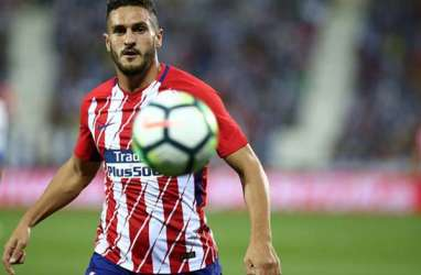 Jadwal & Klasemen La Liga : Madrid Ancam Atletico, Sevilla vs Barcelona