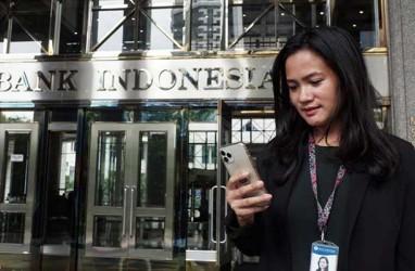 Bank Indonesia Targetkan 200.000 Pedagang di Kaltim Tergabung QRIS