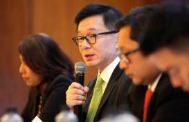 Mandiri Tunas Finance Bikin Laba Tunas Ridean (TURI) Anjlok pada 2020