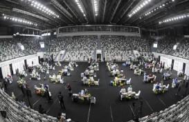 Karpet Merah untuk Vaksin Gotong Royong, Gratis Tapi Rasa Bayar