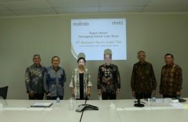 RUPSLB Molindo (MOLI) Sepakat Angkat Kembali Komisaris dan Direksi