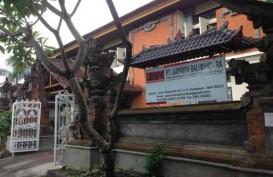 Jamkrida Bali Mandara Perluas Segmen Penjaminan