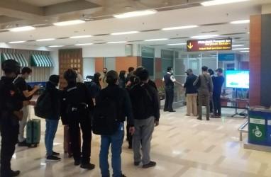 Politisi Demokrat Pertanyakan OTT KPK terhadap Nurdin Abdullah