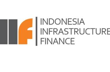 IIF Harapkan Beleid Konstruksi Jalan Tol Berkelanjutan Terbit 2021