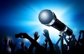 Tak Hanya Pekerja Hotel, Pengusaha Karaoke Juga Harapkan Vaksin