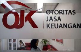 OJK Sebut Restrukturisasi Kredit Perbankan di Riau Tembus Rp12,7 Triliun