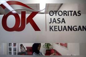 OJK Sebut Restrukturisasi Kredit Perbankan di Riau…