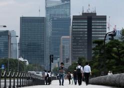 Pakar: Tidak Terlihat Adanya Efek Samping Serius Vaksin Covid-19 di Jepang