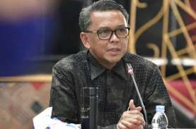 Kasus Gratifikasi Jebloskan Nurdin Abdullah ke Rutan…
