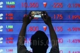 Euforia Bank Digital, Akankah Berujung Prank seperti…
