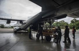BPPT Akan Evaluasi Pelaksanaan Operasi Rekayasa Cuaca di Jabodetabek