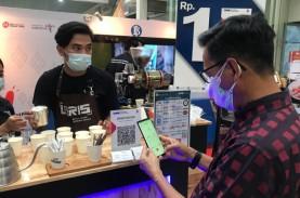 Kopi Rp1 Tersedia di Bandara Sumut, Cek Jadwalnya