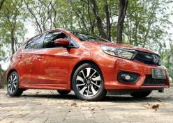 PPNBM Nol Persen: Cek Keuangan Dulu Sebelum Membeli Mobil