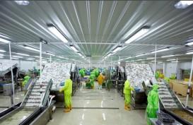 Panca Mitra (PMMP) Raih Kontrak Penjualan Rp1,28 Triliun