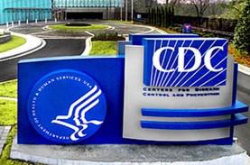 CDC Rekomendasikan Penggunaan Vaksin Johnson & Johnson…
