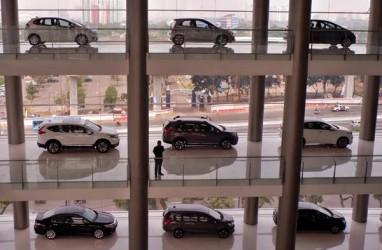 Mulai Hari ini, Berikut Daftar Mobil yang Dapat PPnBM 0 Persen