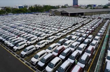 PPnBM Nol Persen Hari Ini, Beli Mobil Daihatsu Hemat Rp15 Juta