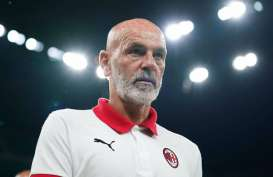 Target Milan Minimal Lolos ke Liga Champions, Bukan Juara Serie A