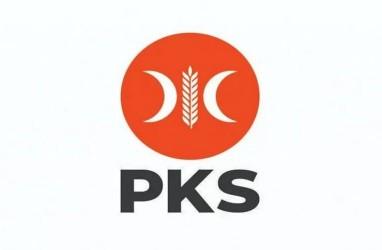 PKS Tolak Perpres yang Izinkan Penanaman Modal untuk Industri Minuman Keras