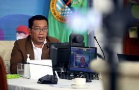 Ridwan Kamil: Saatnya Pemerintah Pusat Menoleh ke Jabar Selatan