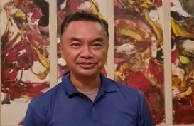 Pejabat Jepang Mundur Karena Ditraktir, Dino Patti Djalal Bandingkan dengan RI