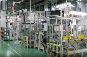 Gonjang-Ganjing Kelangkaan Chip, Penjualan Mobil Jepang…