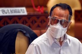 Menhub Ingin Kembangkan KRL Yogyakarta–Solo di Kota…