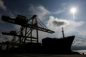 ABUPI Siap Bangun 5 Pelabuhan di Jateng, Mana Saja?