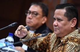 Kasus Djoko Tjandra, Irjen Napoleon Sebut Dakwaan Jaksa Lemah