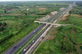 Jabar Susun Rencana Pembangunan Jalur Tengah Selatan
