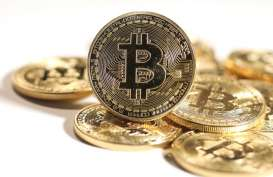 Waktunya Penambang Bitcoin AS Goyang Dominasi China?